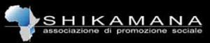 Logo-Shikamana