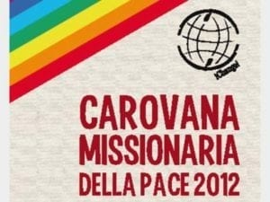 Carovana_della_pace_Depliant