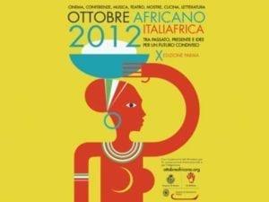 Ottobre_africano