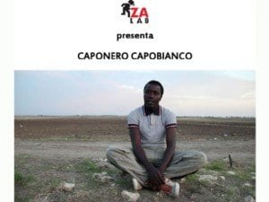 Caponero