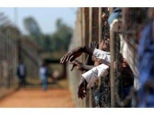 Prigione Malawi