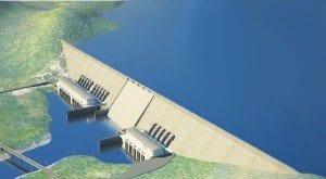 grand-ethiopian-renaissance-dam
