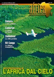 Cover_01_2010