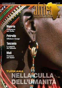 Cover_02_2010