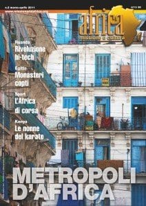 Cover_02_2011