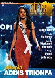 Cover_02_2013