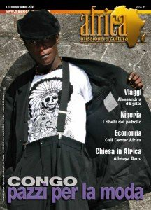 Cover_03_2009