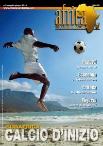 Cover_03_2010