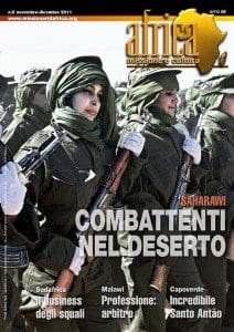 Cover_06_2011