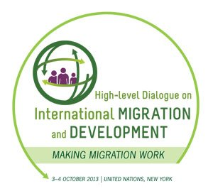 Migration-Dialogue-Logo