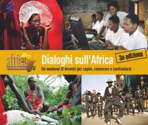 Workshop_Dialoghi2013_NL