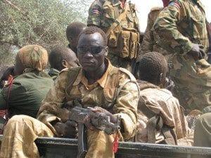 Sud_Sudan_Masto