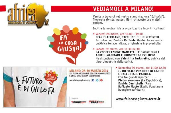 Eventi_Fiera_Milano_2014_web