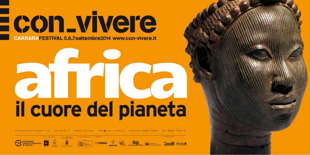 Festival_Carrara_web