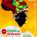 """Per tutto il mese il festival """"Ottobre Africano"""""""