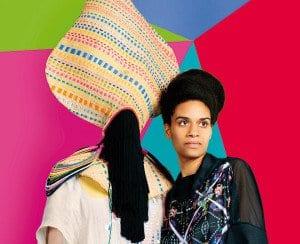 Afropolitan2014