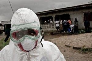 Evento_Ebola_2014