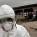 """""""Ebola, oltre la paura"""", il 6 novembre a Vimercate"""