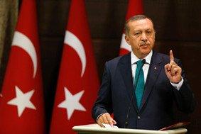 Turchia – Ankara scommette sull'Africa: in vista vertice con l'Unione africana