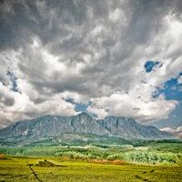 Malawi, trekking sul monte magico