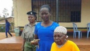 100-year-old-granny