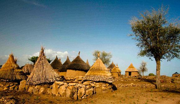 Camerun: tutta l'Africa in un solo Paese