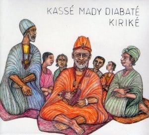 copertina-Kasse-Madi-Diabate