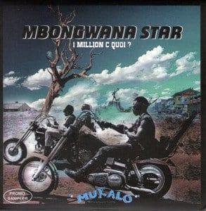 copertina-Mbongwana-Star