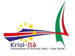Associazione amicizia Italia - Capo Verde