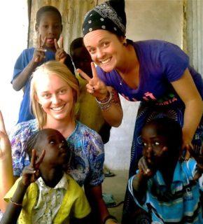 Senegal: turismo sociale
