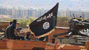 killer di sousse addestrato in libia