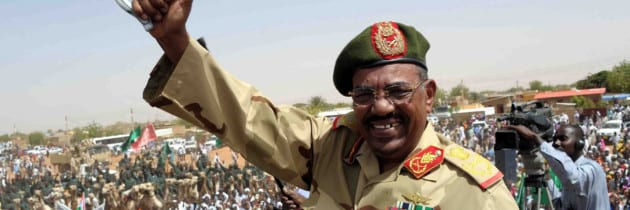 Summit di Riad, gli Usa: «Non vogliamo al Bashir»