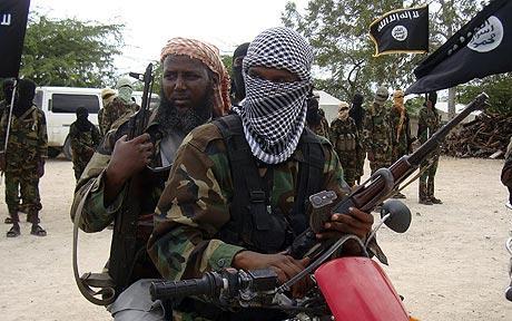 siti di incontri islamici KenyaVictoria Coren online dating