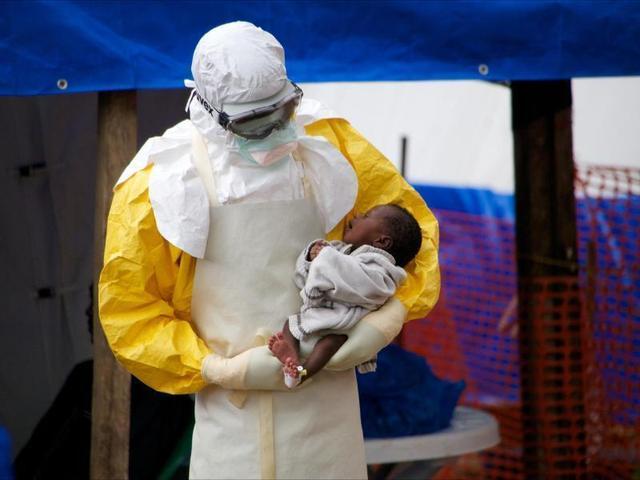 Ebola-2-week-old-baby-ap.jpg (640×480)
