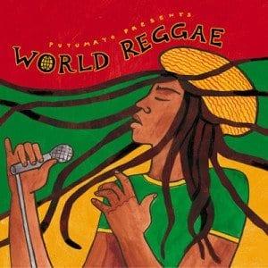 15-19 luglio: Baboom Reggae Festival