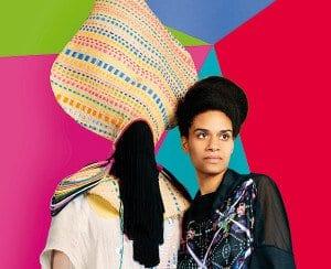 OY: musica afro elettro pop a Desio