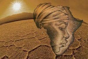 23 settembre: Giornata della memoria e contro le schiavitù