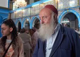 Ebrei sefarditi, il grande ritorno nella Penisola iberica