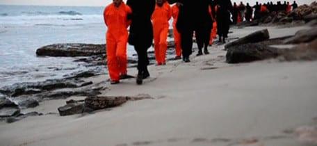 Da Tobruk l'allarme: lo Stato islamico si sta riposizionando in Libia