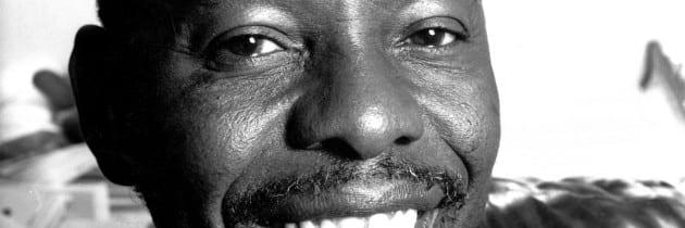 10 novembre 1995, viene giustiziato lo scrittore ambientalista nigeriano Ken Saro-Wiwa