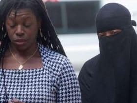 Il Senegal musulmano vieta il velo integrale