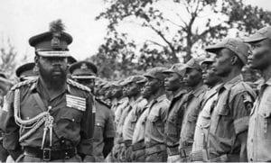 Emeka Odumegwu-Ojukw