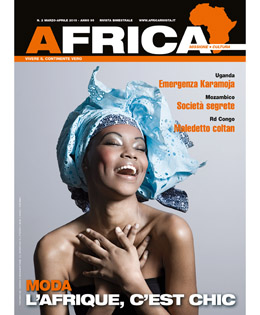 Cover_Africa_02_2016_sito