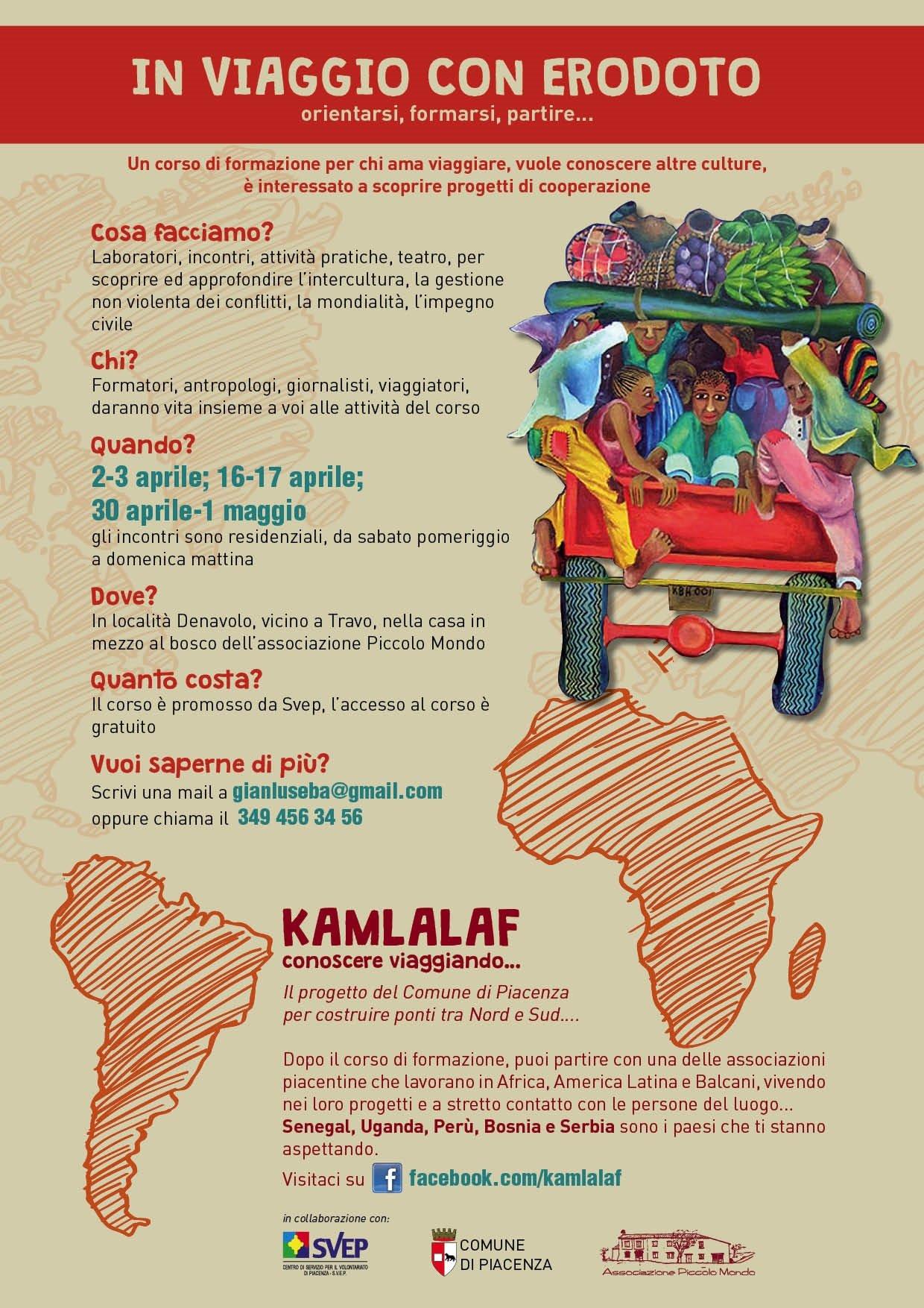 Incontri Servizi Sud Africa