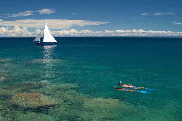 Malawi lago22