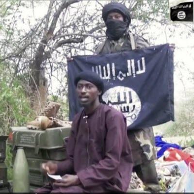 nigeriano cristiani siti di incontri online