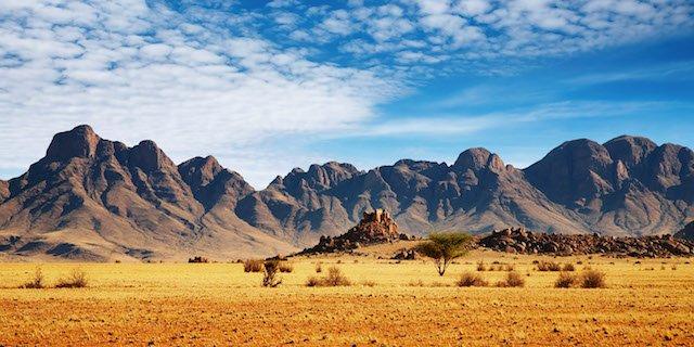 namibia2b