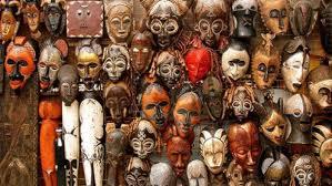 Africa tra stereotipi e pregiudizi
