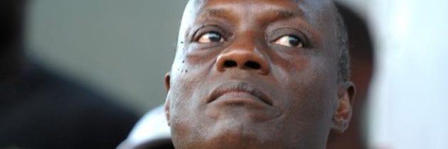 Guinea Bissau – La Cedeao impone sanzioni a 19 personalità vicino al presidente