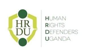 logo_hrdu-copia